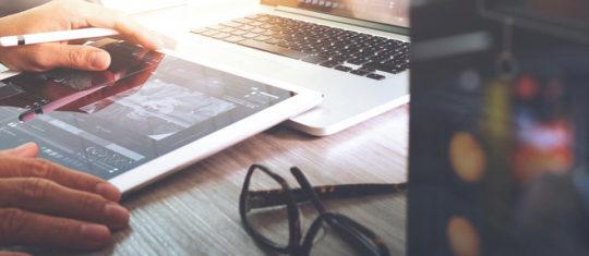 ergonomie de votre site